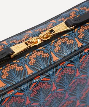 Dawn Iphis Maddox Cross Body Bag