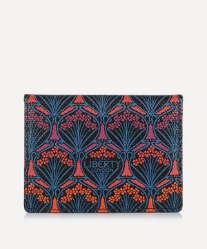 Dawn Iphis Travel Card Holder