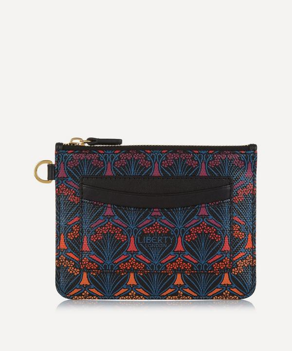 Liberty - Dawn Iphis Card Pouch