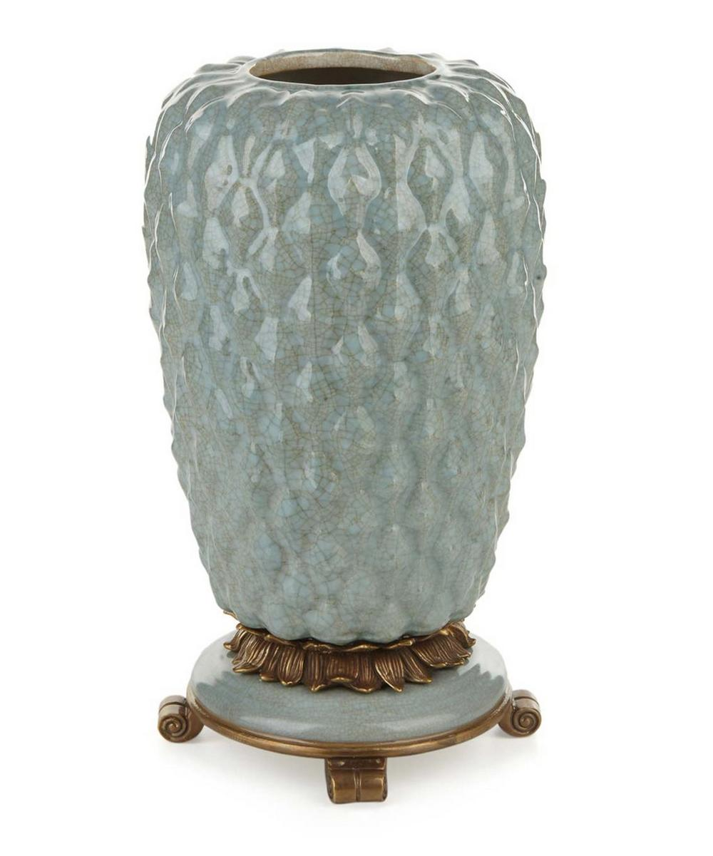 Ananas Pineapple Vase