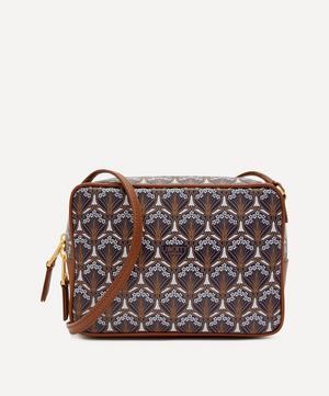 Iphis Maddox Cross-Body Bag