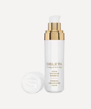 Sisleÿa L'Intégral Anti-Age Firming Concentrated Serum 30ml