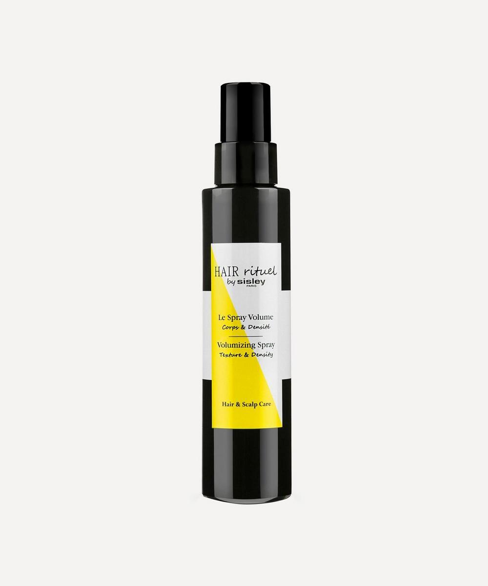 Sisley Paris - Volumising Spray 150ml