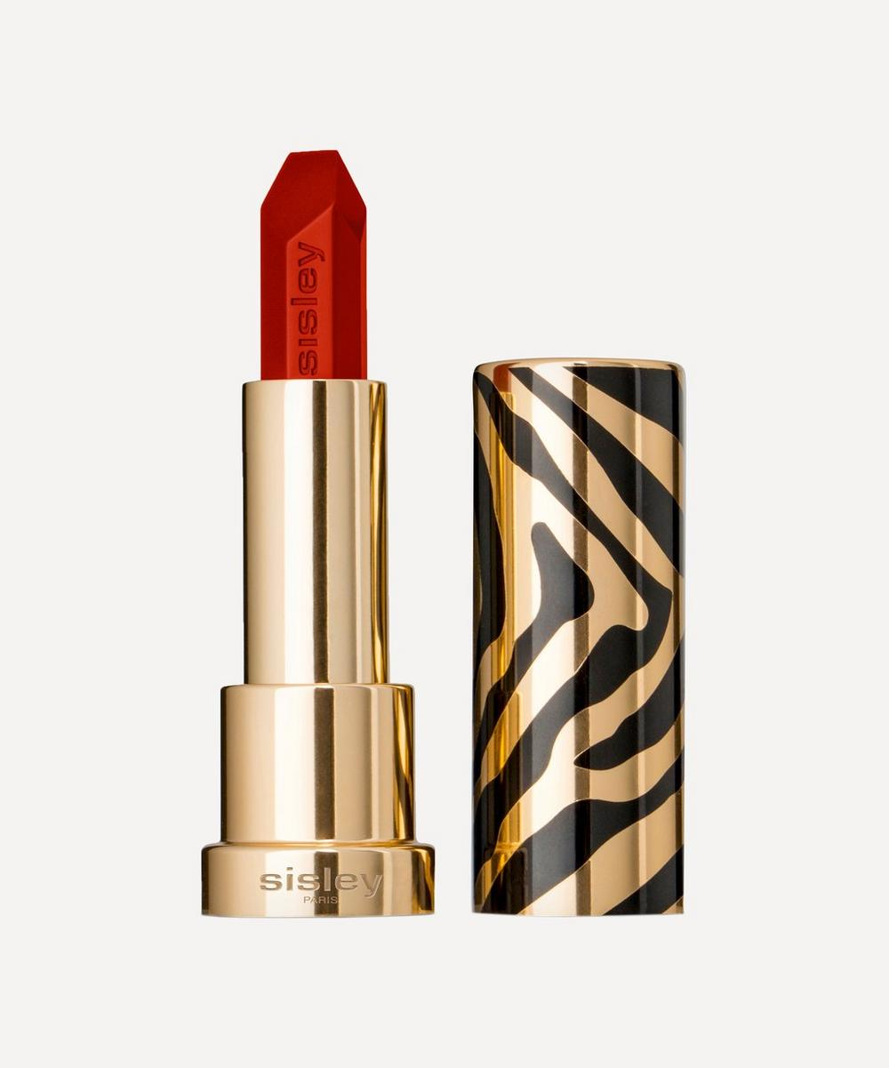 Le Phyto Rouge Lipstick