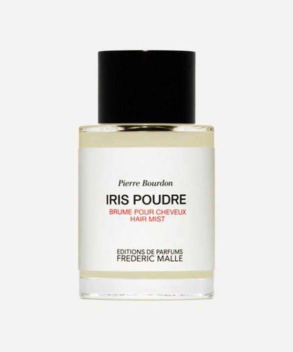 Frédéric Malle - Iris Poudre Hair Mist 100ml
