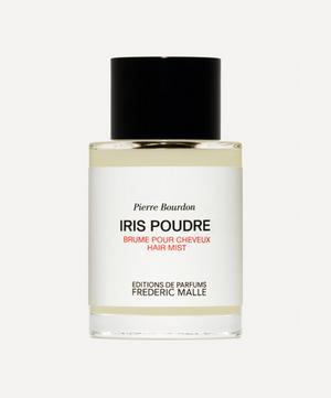 Iris Poudre Hair Mist 100ml