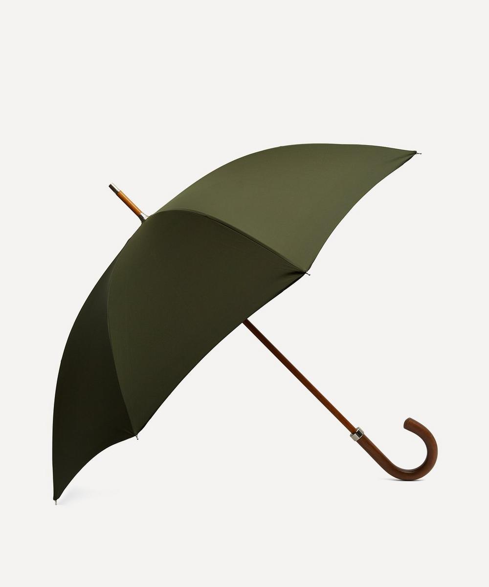 London Undercover - City Gent Defence Umbrella