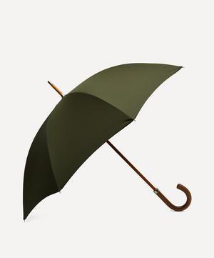 City Gent Defence Umbrella