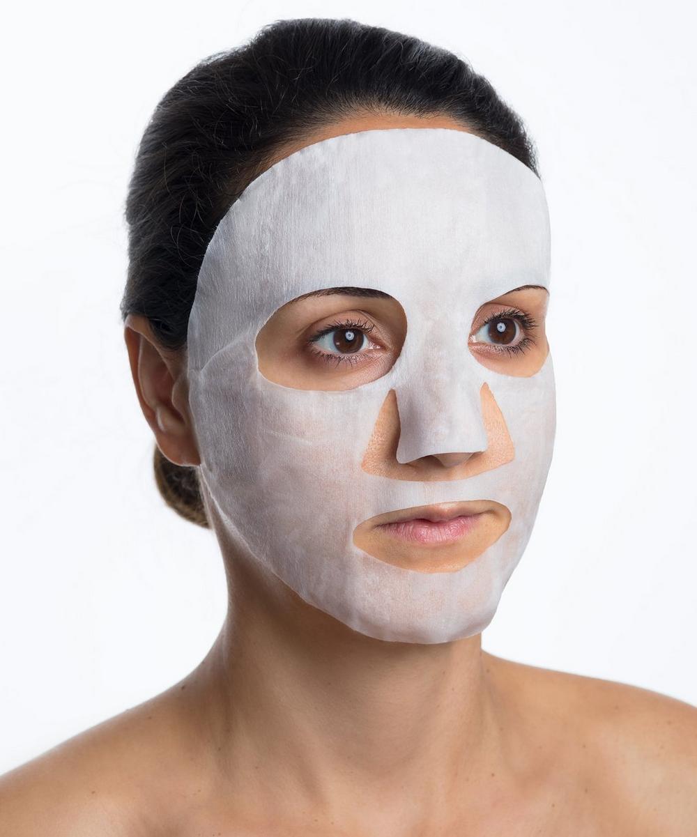 Hydrosol Sheet Mask Set