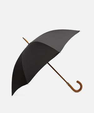 City Gent Umbrella