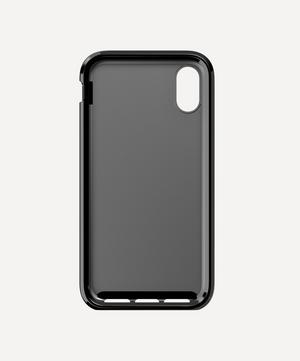x Tech21 Evo Luxe Iphis Dusk iPhone XS Max Case