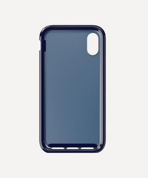 x Tech21 Evo Luxe Francis iPhone X/XS Case