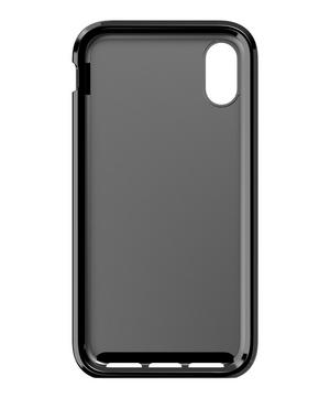 x Tech21 Evo Luxe Iphis iPhone X/XS Case