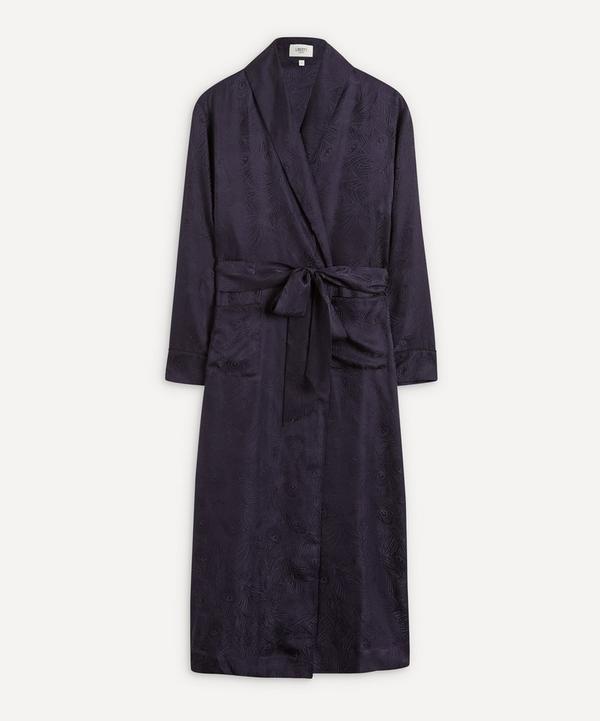 Liberty Print Women s Sleepwear  cea5bdf2e