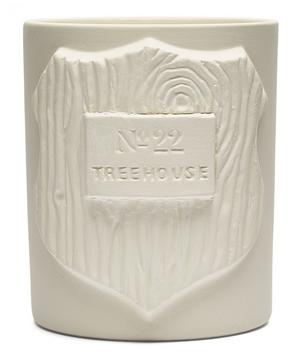 Treehouse Candle 245g
