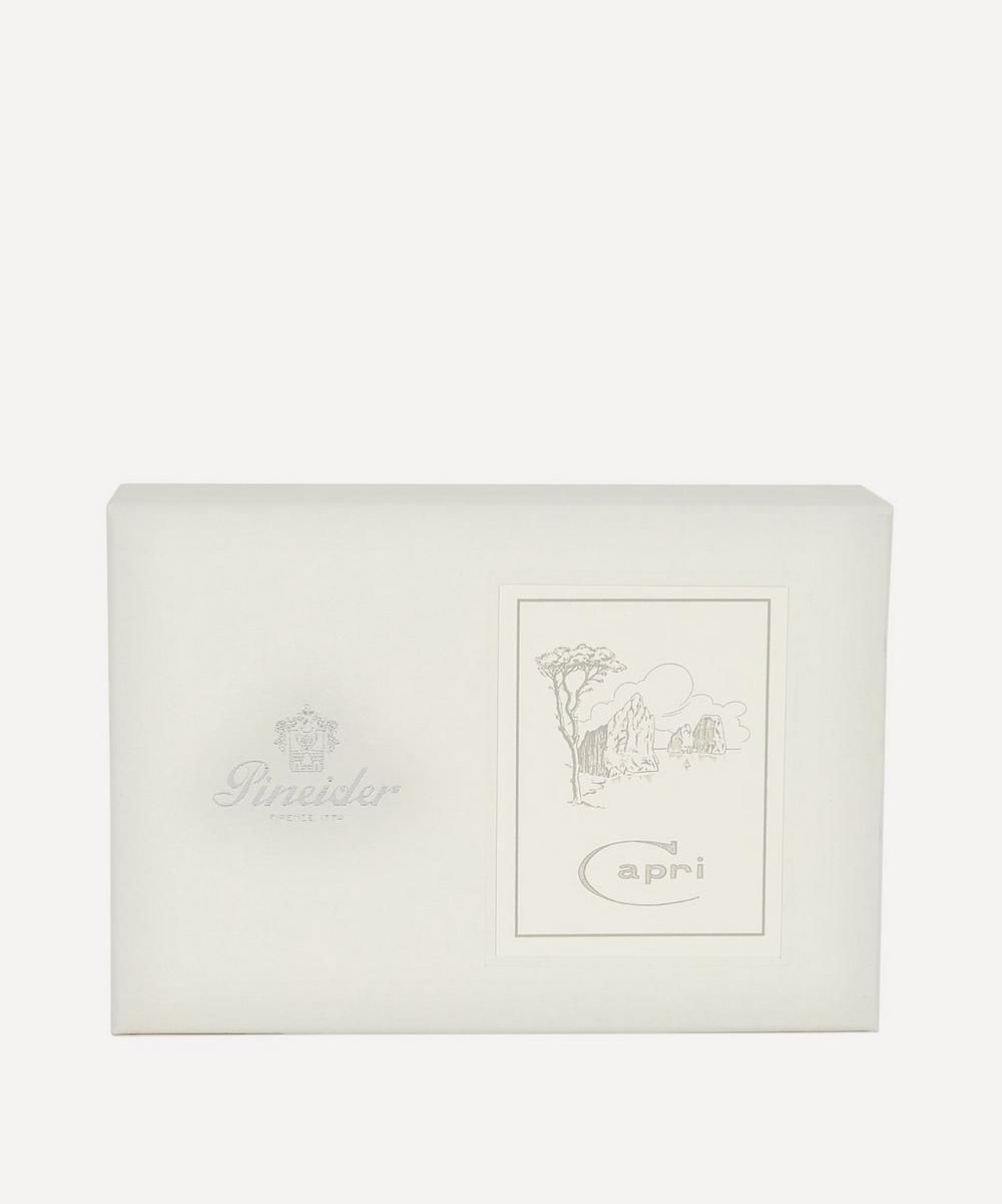 Capri Notecards Set of 12