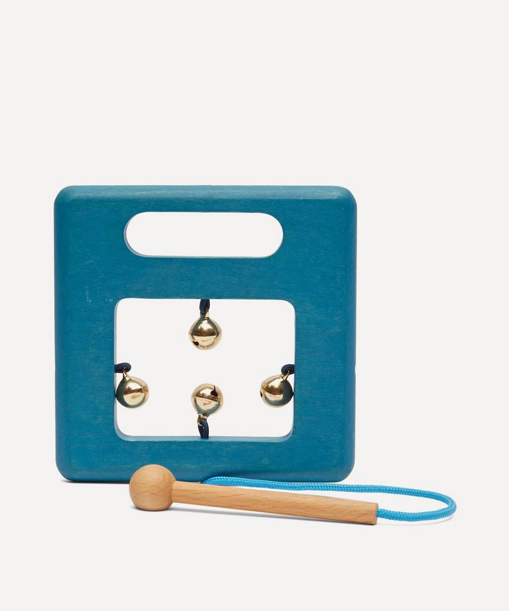 Gakki Instruments
