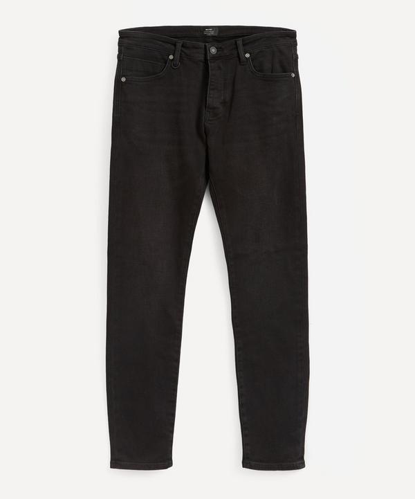 Neuw - Iggy Skinny Gravity Jeans