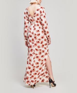 Alethe 20's Dress