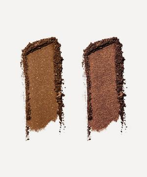 Duo Eyeshadow.