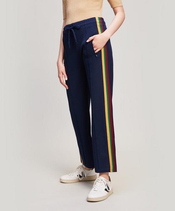 573e8d838 Sale | Designer Women's Clothing & Accessories | Liberty London
