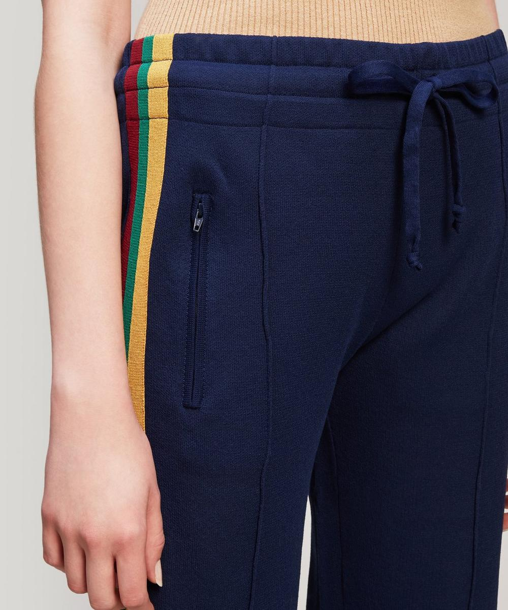 Dobbs Tracksuit Trousers