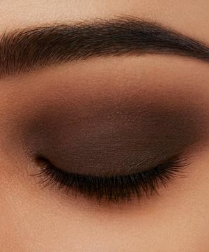 Single Eyeshadow