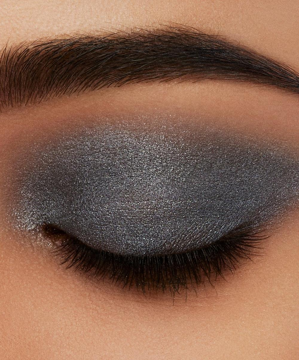 Single Eyeshadow