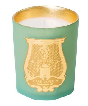 Gizeh Scented Candle 270g