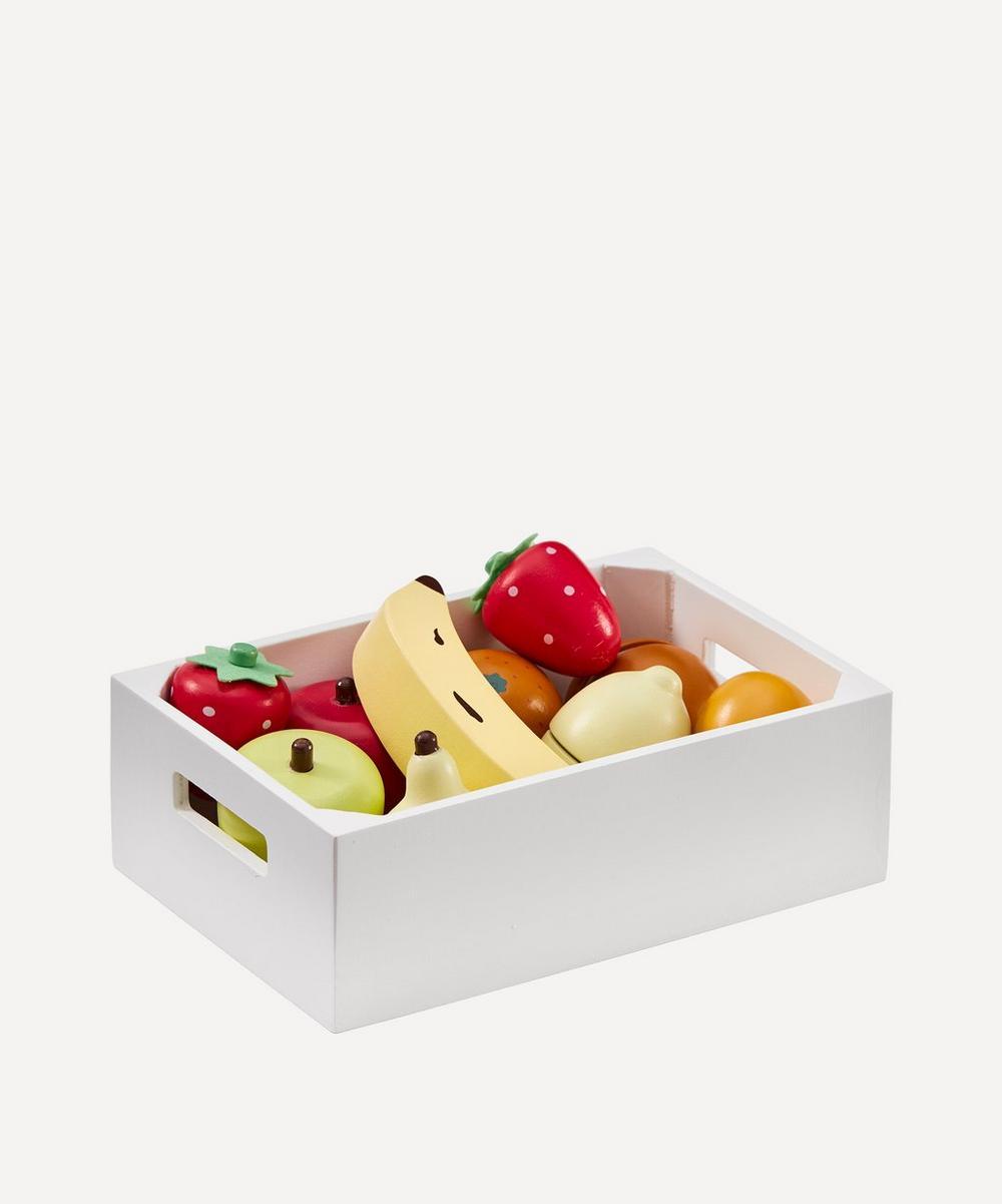 Mixed Fruit Box