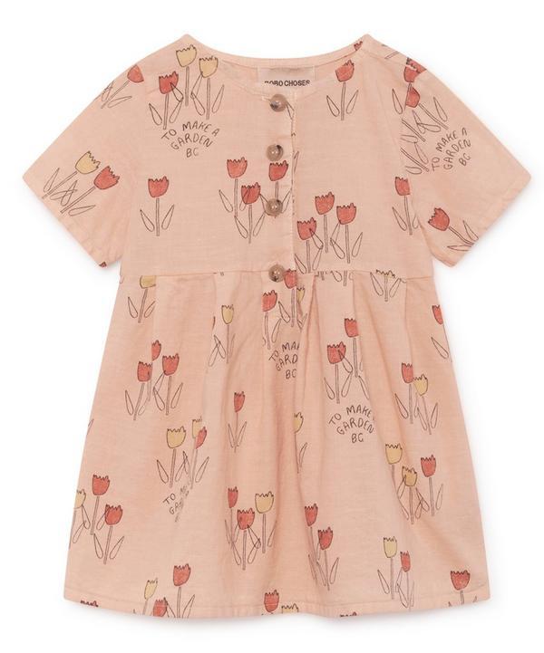 6064effa8 Dresses & Skirts | Baby (0-24 months) | Kids | Liberty London