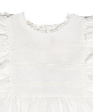 Luisa Occasion Dress 2-8 Years