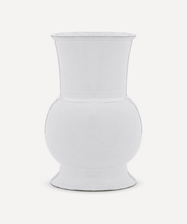 Astier de Villatte - Colbert Vase