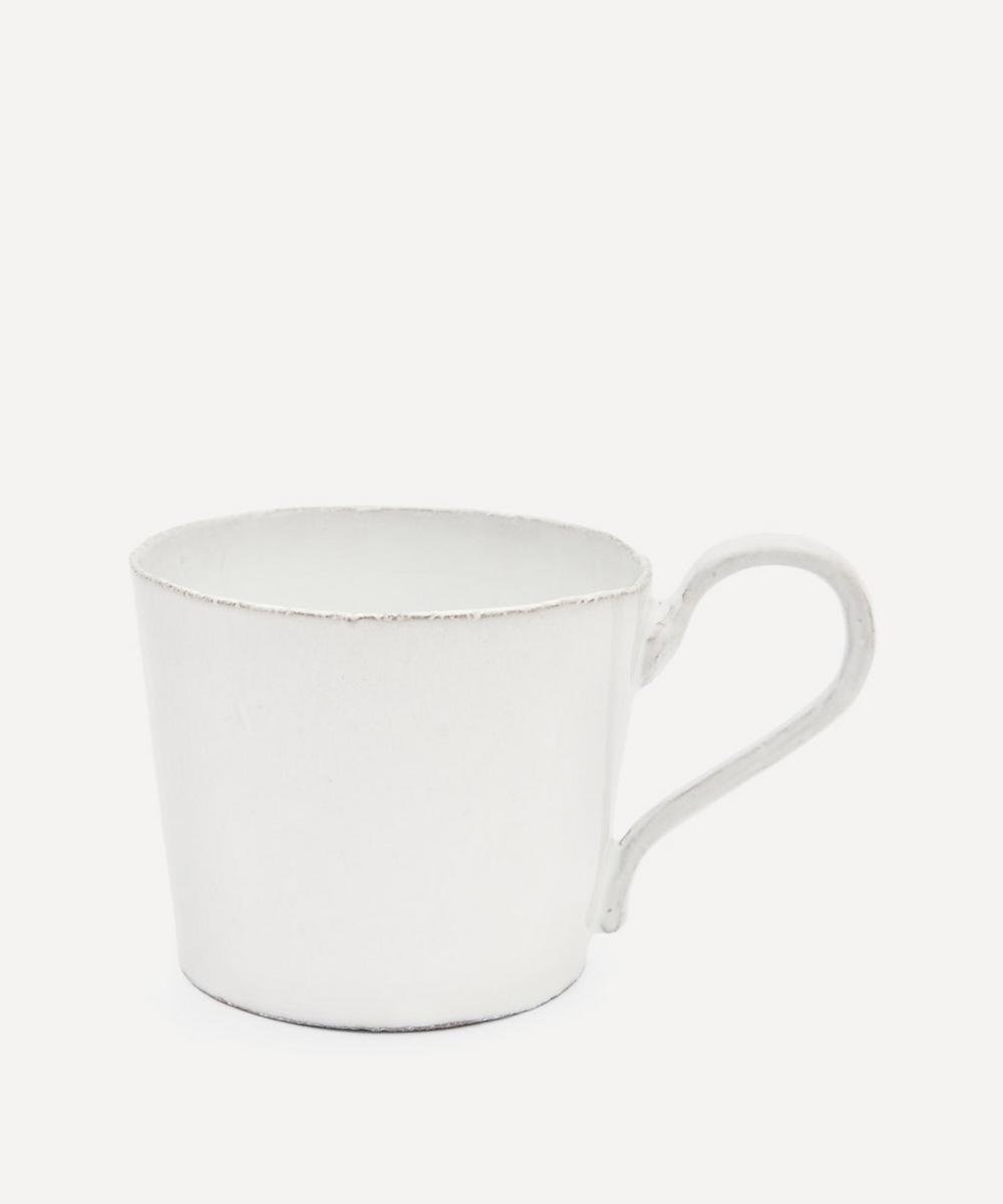 Rien Large Cup