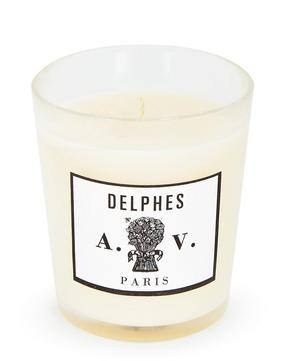 Scented Candle Delphes 260g