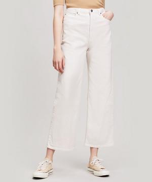 Pennon Jeans
