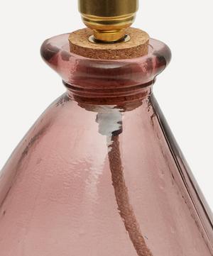 Simplicity Multi-Flex Bottle Lamp