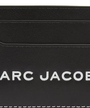 Tag Card Case