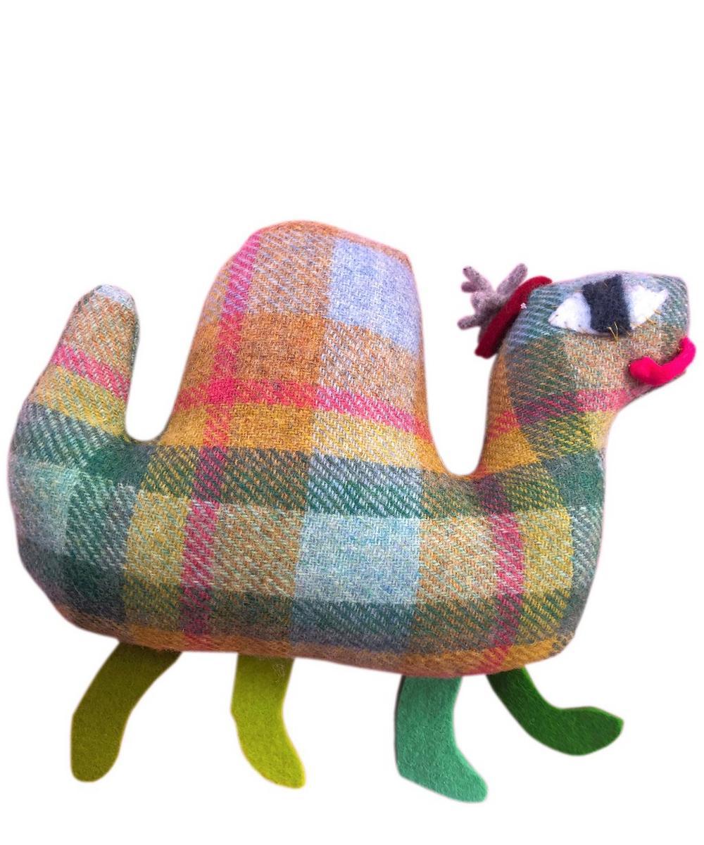 Make Your Own Loch Ness Monster Kit