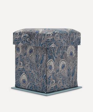 Hera Print Sewing Case