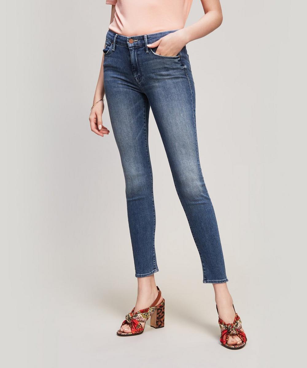 Looker Jeans