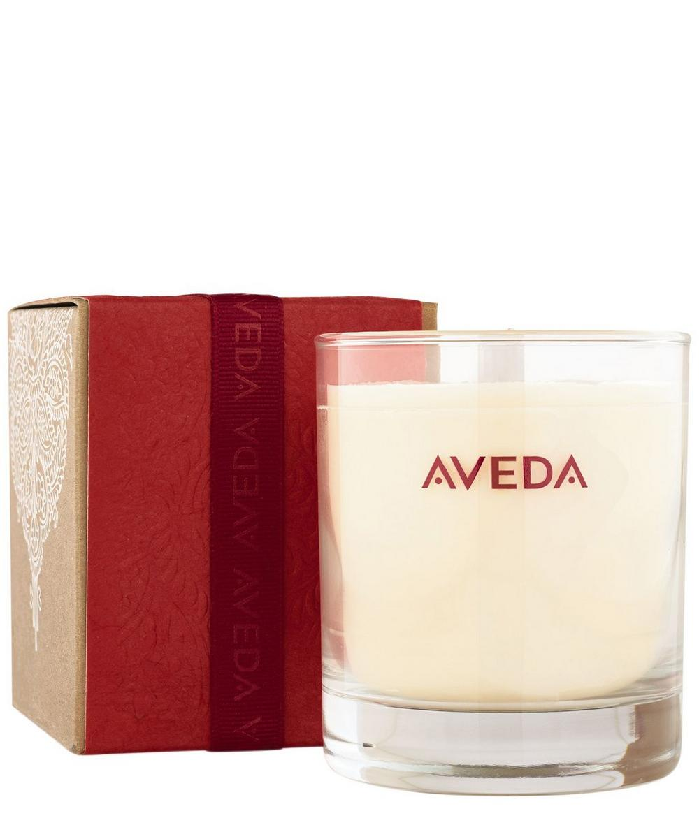 A Gift of Comfort and Light Limited Edition Candrima™ Soy Wax Candle 230g
