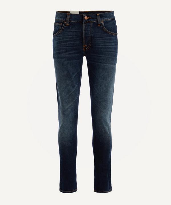 Nudie Jeans - Grim Tim Jeans