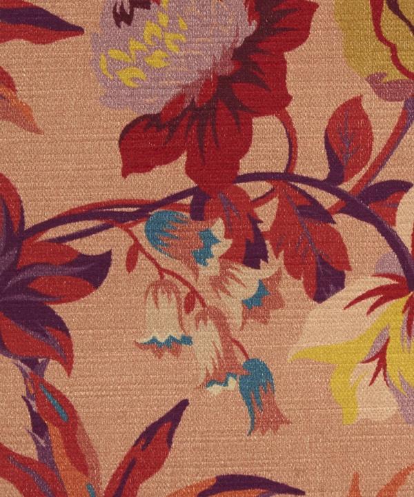 Layla Vintage Velvet