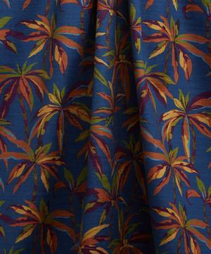 Oasis Vintage Velvet