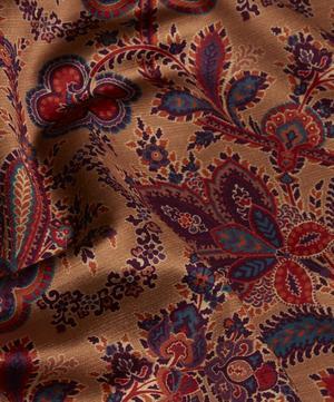 Mala Vintage Velvet
