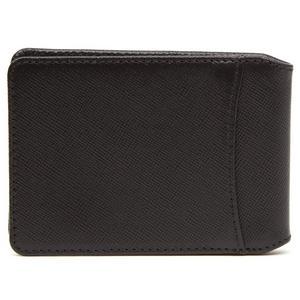 Anthony Leather Card Holder