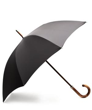 Classic City Umbrella