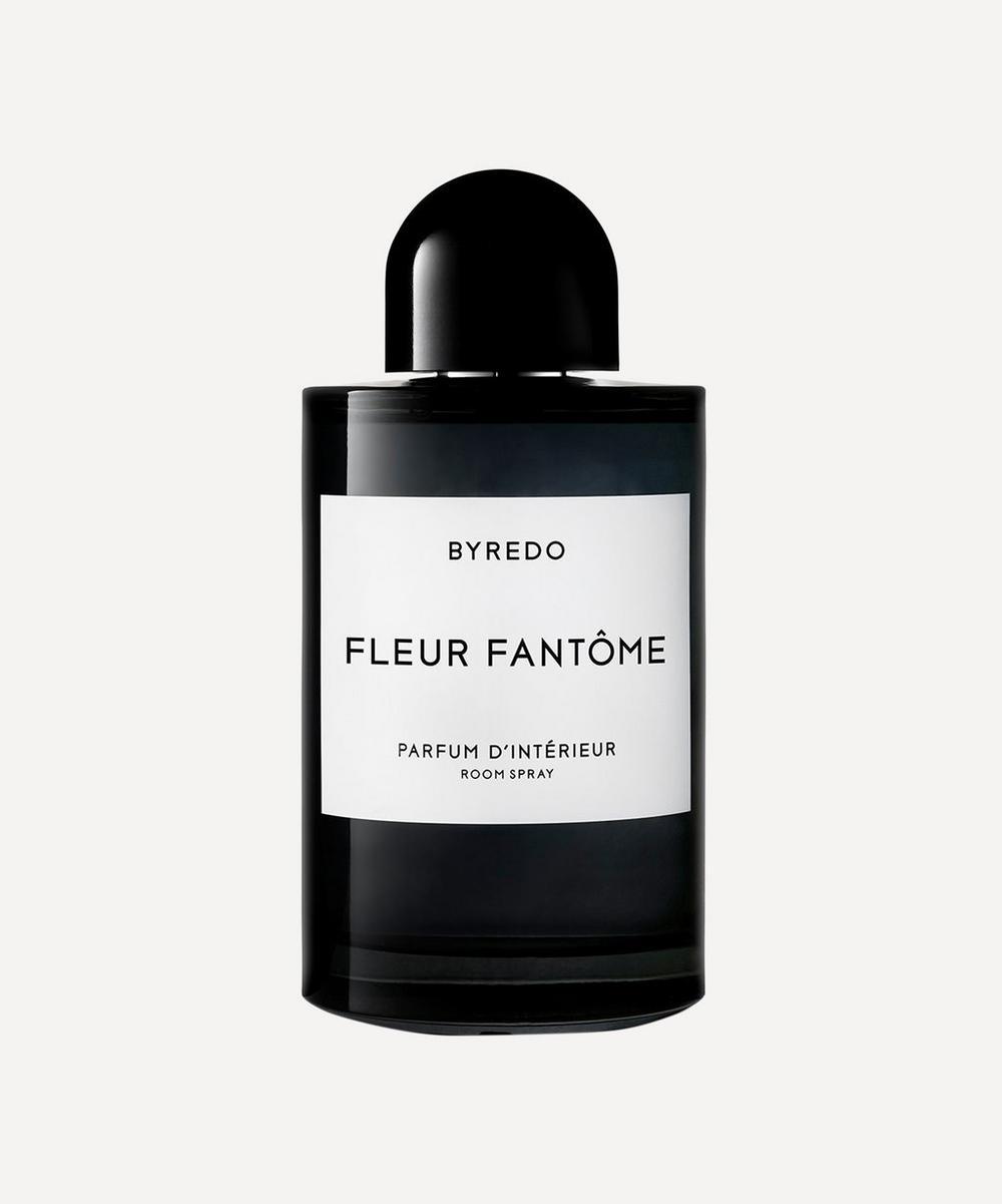 Fleur Fantôme Room Spray 250ml