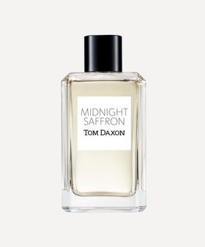 Midnight Saffron Eau de Parfum 100ml